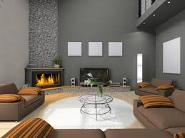 living room chimney ideas photos cozy family room ideas family room designs with tv and fireplace