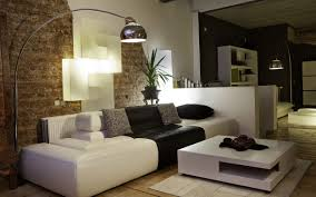 White Couch Living Room Wondrous White Wall Ideas For Living Room Added Modern White Couch