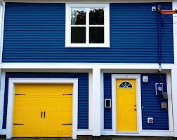 garage door paint ideas garage doors colour ideas garage door color ideas ultimate guide designing idea