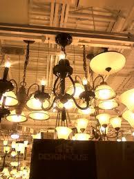 ceiling fans hunter heated ceiling fan menards ceiling fans at menards