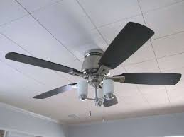 hunter ceiling fan wattage limiter awesome how to remove light cover from hunter ceiling fan concept