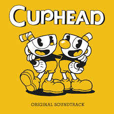 <b>Cuphead</b> - Original Soundtrack | Kristofer Maddigan | StudioMDHR ...
