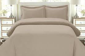 solid color bedding picture 1 of 4 solid color bedding sets solid color daybed bedding sets