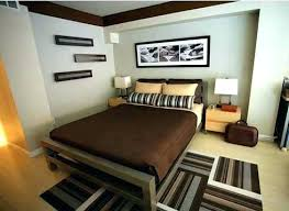 small apartment bedroom designs. Small Apartment Bedroom Design Ideas Flat Pictures And Inspiration Designs S