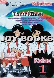 Yen diowahi dadi ukara tanggap yaiku… 30. Jual Buku Terbaru Buku Bahasa Jawa Tantri Kelas 1 2 3 4 5 6 Sd Jakarta Selatan Irmawacana Tokopedia