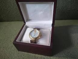 <b>Часы</b> президентские (полет 3133) – купить в Москве, цена 35 000 ...