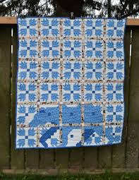 Sew Fresh Quilts: MOD Bear Paw QAL & This quilt along is open to everyone and I would like to encourage you to  quilt along. You can make as many or as few blocks as you like. Adamdwight.com