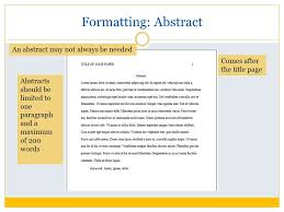 lease abstract template abstract format a4 a3 format poster design with your text