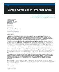 Sample Consulting Cover Letter Resume Examples Us Elegant Images Job Fer Letter Template Us
