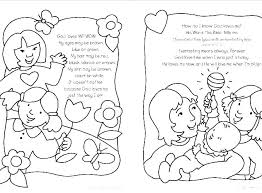 Coloring Pages About Love Color In The Most Romantic Quotes Of Love
