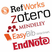 Easy Cite Referencing Tool Rmit University Library Mandegarinfo