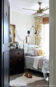 tiny room ideas budget friendly bedroom decorating ideas vintage tiny room tiny bedroom ideas images