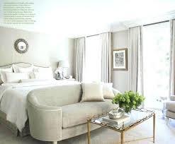 spa bedroom ideas. Simple Ideas Retreat Room Ideas Spa Bedroom Bedrooms Shining  Colors Like Master Parents With N