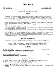 Linux Admin Resume Linux Administrator Resume Sample Pdf Mazard Info