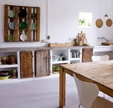 diy kitchen furniture. pallet kitchen table diy ideas cabinets furniture