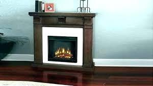 slimline electric fireplace slim gas fireplace slim gas fireplace low slimline profile electric fireplaces plumbing