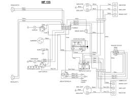 jcb loader backhoe wiring diagram jcb auto wiring diagram jcb 214 backhoe wiring diagram wiring diagrams