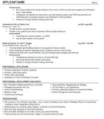Library Media Specialist Cover Letter Examples Of Cover Letters To ...