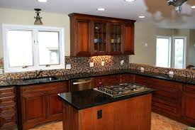 kitchen island with stove ideas. Kitchen Island With Stove And Hood . Ideas