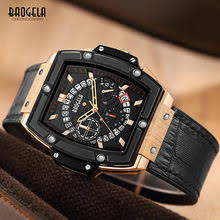 <b>Baogela</b> Man Watch reviews – Online shopping and reviews for ...