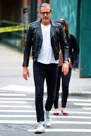 leather jackets for men how to wear them in 2017 spring the fashion tag blog