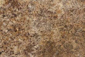 Granite Stone For Kitchen Stone Background Of Mottled Granite Igneous Rock Used For Kitchen