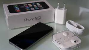 apple 5s new. selling brand new apple iphone 5s 64gb for r5500 (port elizabeth,). cell phones