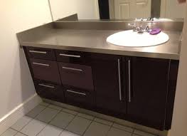modern cabinet refacing. Cabinet Refacing Modern Bathroom Denver By IDS Group