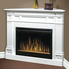 top 72 ace best electric fireplace hanging fireplace fireplace log holder stone fireplace costco electric fireplace
