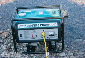 wiring diagram onan generator wiring image wiring onan 5 0 cck wiring diagram onan trailer wiring diagram for auto on wiring diagram onan