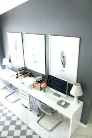 Ikea office desks Setup Home Office Ikea Desk Office Best Shared Home Offices Ideas On Shared Office Desks For Home Office Home Office Ideas Ikea Tall Dining Room Table Thelaunchlabco Home Office Ikea Desk Office Best Shared Home Offices Ideas On