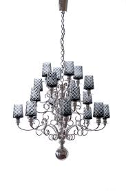 best lighting designs that seriously look like jewellery singapore pic of neo baroque chandelier trends and