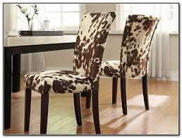 animal print dining chairs uk chairs home design ideas g9o9kr57ky within animal print dining chairs decor