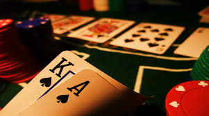 Image result for bermain poker
