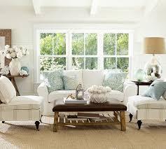 barn living room ideas decorate: restoration hardware living room pottery barn living room ideas decoration natural