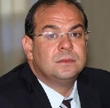 Un procès contre Mehdi <b>Ben Gharbia</b> - mehdi-ben-gharbia-anc-cab