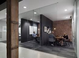 open office design ideas. love cleanlines while incorporating elements of existing buidling office meetingmeeting roomsthe officecorporate designopen open design ideas e