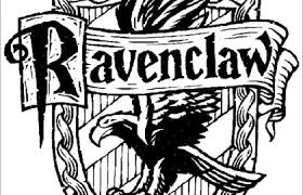 Free Harry Potter Coloring Pages New 19 Awesome Free Harry Potter