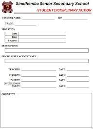 discipline schools essay coursework service discipline schools essay