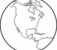 Small Picture World globe coloring page how to draw the world the world globe