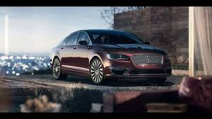 2018 lincoln continental black.  black 20172018 lincoln mkz black label luxury  price specs release date  review and 2018 lincoln continental black l