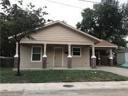 3516 Chicago St For Rent Dallas Tx Trulia