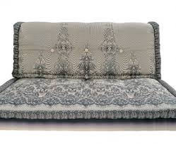 roche bobois floor cushion seating. Roche Bobois Floor Cushion Seating - Google Search