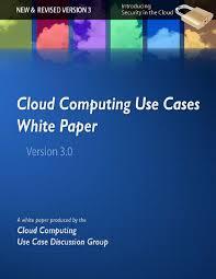 cloud computing essay essay cloud computing essay uk essay database