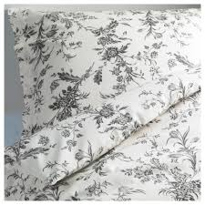alvine kvist duvet cover and pillowcase s full queen double queen ikea