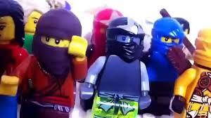 Ninjago season 2 episode 11 double trouble - video Dailymotion