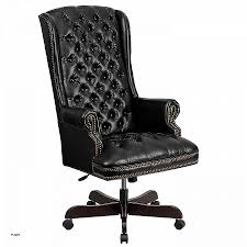 expensive office furniture. Expensive Leather Office Chairs Best Of Unique Executive Fice Chair In Furniture Uk C29