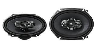 pioneer 6x8 speakers. overview pioneer 6x8 speakers