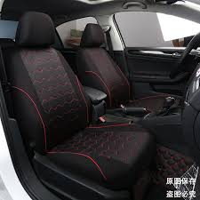 2016 ram 1500 seat covers car seat cover auto seat covers for opel antara astra g h j