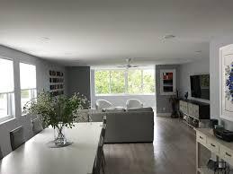 American Remodeling Contractors Creative Impressive Inspiration Design